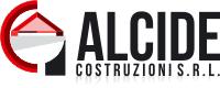 Alcide Costruzioni S.r.l.